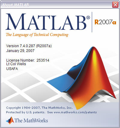 matlab 2014 crack windows passwords